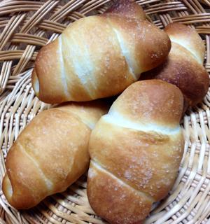 2塩パン.jpg