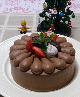 チョコケーキ2.jpg