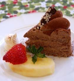 チョコレートケーキ2010B.JPG