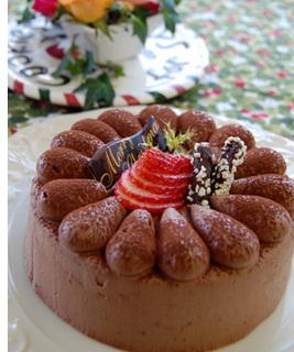 チョコレートケーキ2010no,2.jpg