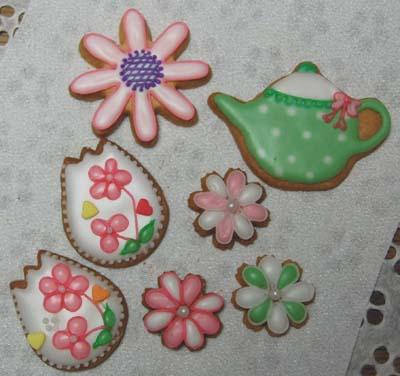 春のアイシングクッキーレッスン2.jpg