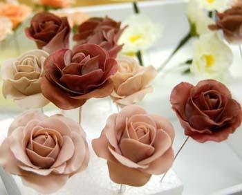 kバラの花.JPG