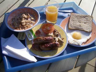 イギリス朝食.jpg