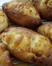 チーズブレッド1.JPG