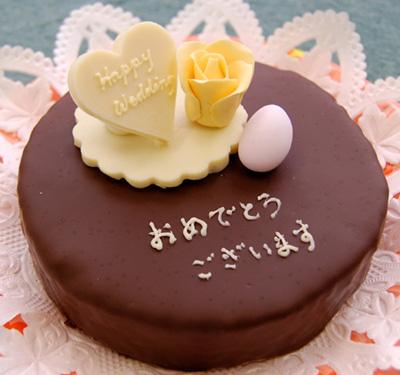 チョコケーキ1.JPG