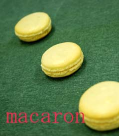 マカロン2のコピー.jpg