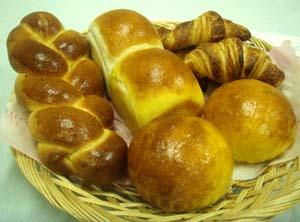今日のパン.JPG
