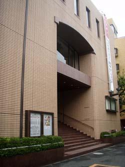 東京製菓.JPG