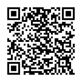 DDC45777-A563-42E3-AA3F-FDE0376C2CFA.png
