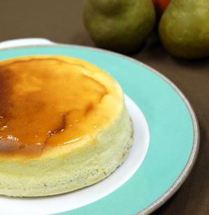 スフレチーズケーキ2.JPG