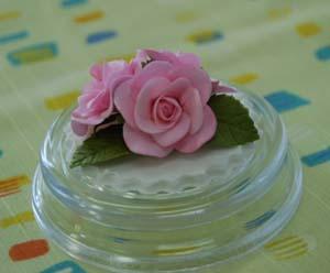 Tさんバラの花.JPG